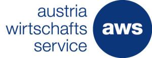 austria wirtschaftsservice aws logo
