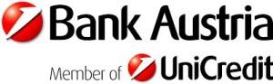 Bank Austria Kredit