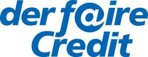 Teambank der faire credit logo